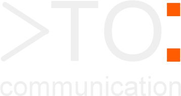 tocommunication.com
